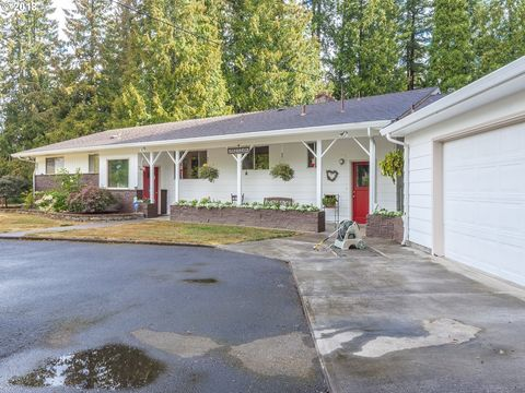 Photo of 8970 Se Telford Rd, Boring, OR 97009