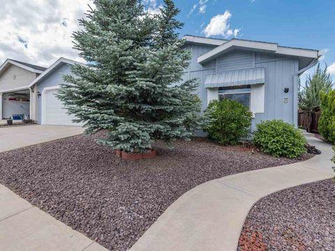 Photo of 3 Brookshire Dr, Reno, NV 89506