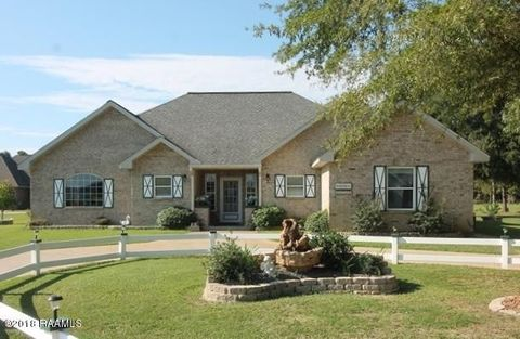 Zwolle la single family homes for sale realtor 140 bailey chemin way zwolle la 71486 ccuart Image collections