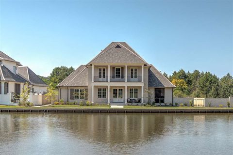 Photo of 326 Stone Lake Cv, Madison, MS 39110