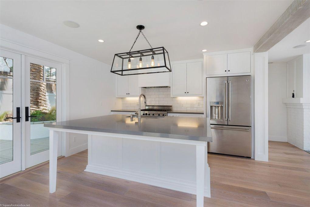 study built ins coronado contemporary home office. 829 H Ave, Coronado, CA 92118 Study Built Ins Coronado Contemporary Home Office
