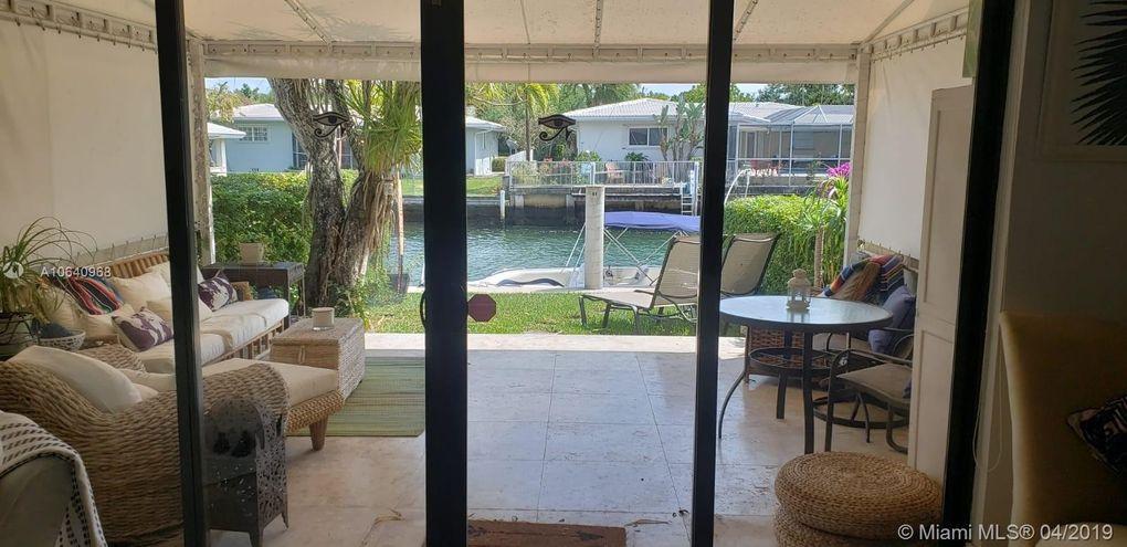 Miami Shores, FL 33138