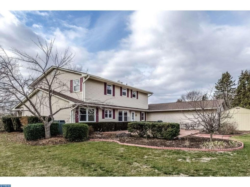 washington crossing singles Your source for 55 and above housing in bucks county, pa.