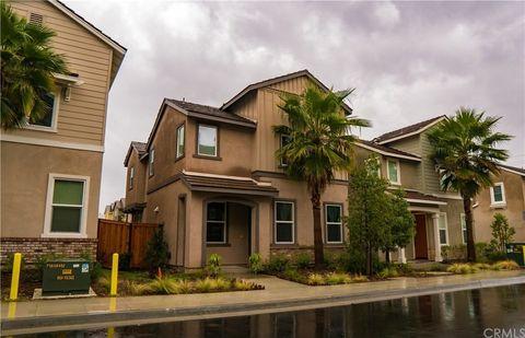 Photo of 8865 Maple Ave, Montclair, CA 91763