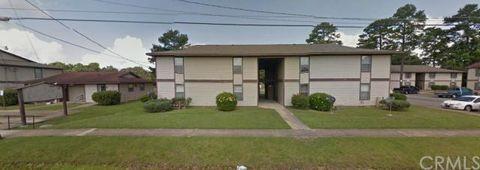 605 Hospital Dr, Oakdale, LA 71463