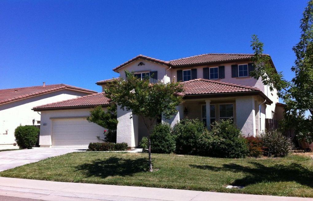 10208 Shoech Way, Elk Grove, CA 95757 - realtor com®