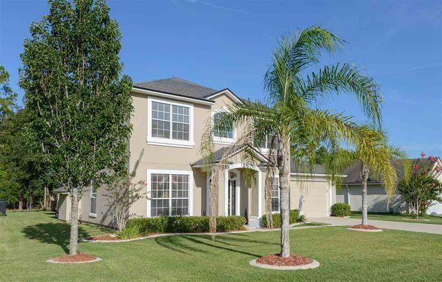 5466 cypress links blvd elkton fl 32033 home for sale