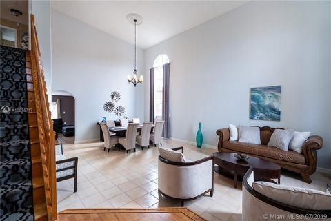 33196 real estate homes for sale realtor com rh realtor com