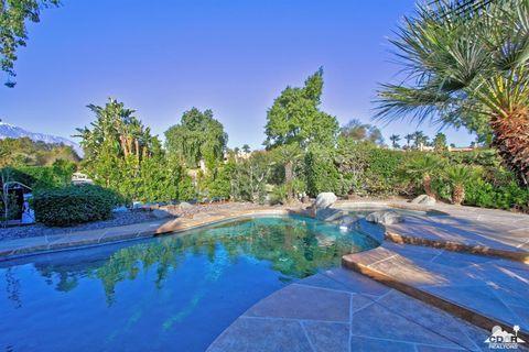 Photo of 22 Pebble Beach Dr, Rancho Mirage, CA 92270