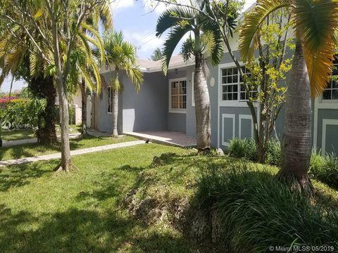Photo of 20761 Sw 117th Ave, Miami, FL 33177