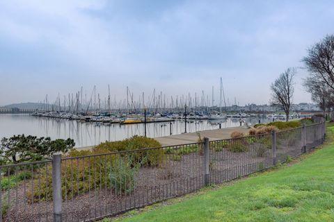 Photo of 213 Shoreline Ct, Richmond, CA 94804