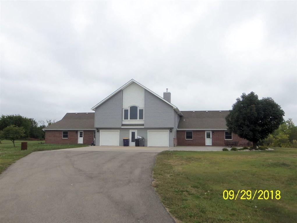 2715 N Munson Rd, Junction City, KS 66441
