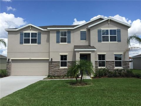 page 4 apopka fl 5 bedroom homes for sale