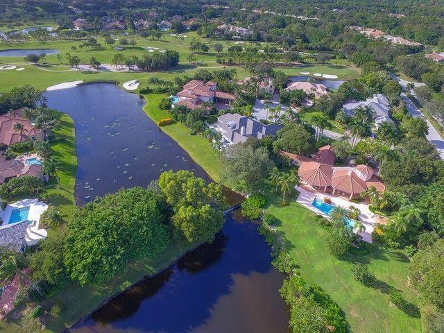 3050 Chateau Ln Palm Beach Gardens Fl 33410 Home For