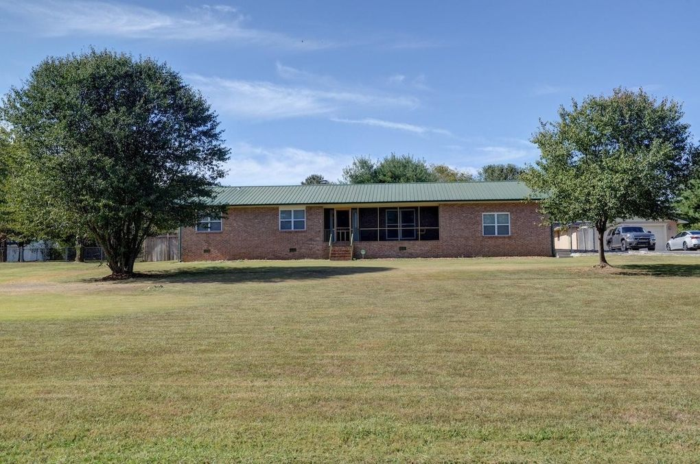 573 New Union Cir Dayton, TN 37321