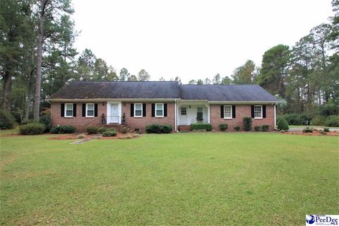 Photo of 5729 Cade Rd, Cades, SC 29518
