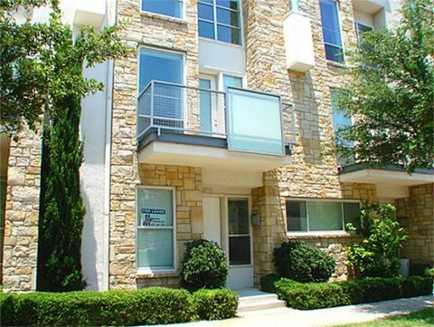 Parks of Austin Ranch, The Colony, TX Apartments for Rent ...