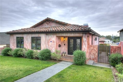 606 Whiting St, El Segundo, CA 90245