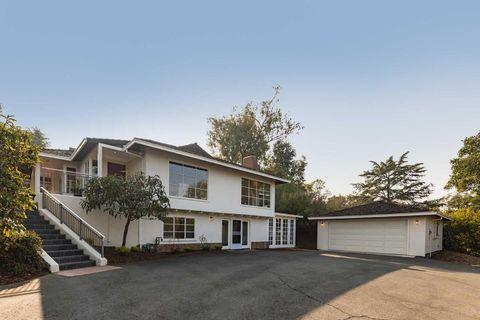 palo alto california homes for sale ekenasfiber johnhenriksson se u2022 rh ekenasfiber johnhenriksson se