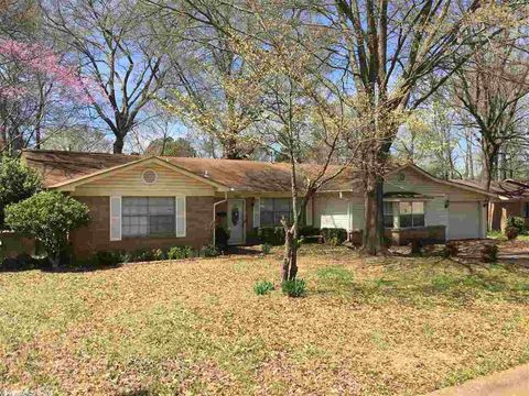 Photo of 1007 Cedar St, Searcy, AR 72143