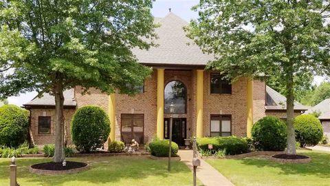 38016 real estate homes for sale realtor com rh realtor com