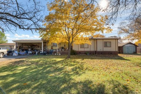 739 Feather Ave, Oroville, CA 95965