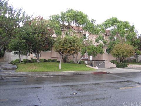 1141 Fairview Ave Unit G, Arcadia, CA 91007