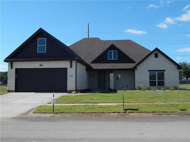 6726 Hillside Ct, Abilene, TX 79606 - realtor.com® on rustic kitchen wall cabinets, rustic style kitchen cabinets, rustic kitchen cabinets red, rustic country kitchen cabinets, rustic wood kitchen cabinets, rustic cherry kitchen cabinets, rustic cedar kitchen cabinets, rustic hickory kitchen cabinets, rustic white kitchen cabinets, rustic black kitchen cabinets, rustic kitchen storage cabinets, rustic looking kitchen cabinets, rustic log kitchen cabinets, rustic kitchen cabinets finishes, rustic painted kitchen cabinets, rustic kitchen cabinets cheap, rustic birch kitchen cabinets, rustic oak kitchen cabinets,