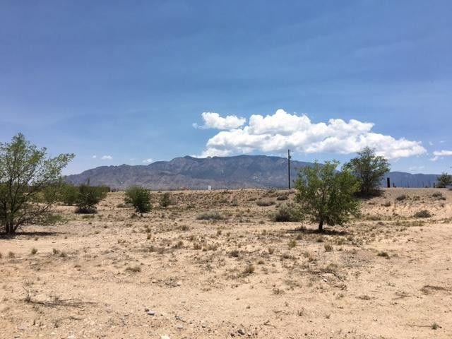 10224 Edith Blvd NE Albuquerque, NM 87113