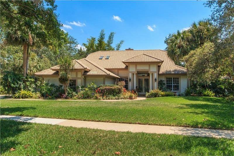 8618 Summerville Pl Orlando, FL 32819