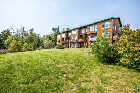 Photo of 6538 Aspenwood Dr, Tofte, MN 55615