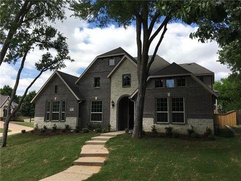 604 Creekwood Ln  Grand Prairie  TX 75052. Grand Prairie  TX Real Estate   Grand Prairie Homes for Sale