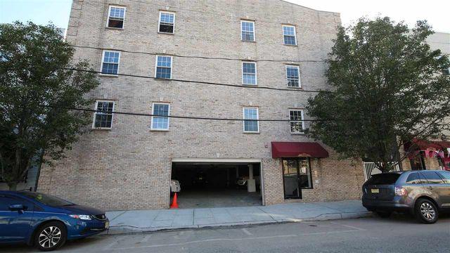 House Apartment For Rent Union City Nj