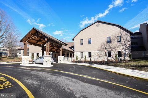 Photo of 3200 Bensalem Blvd, Bensalem, PA 19020