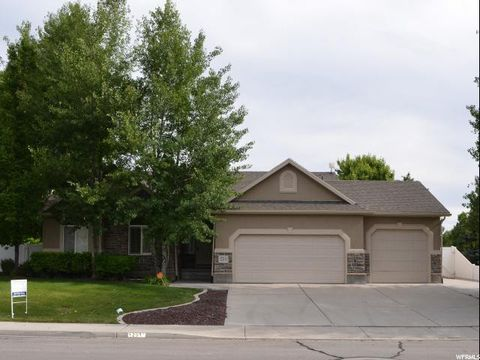 Photo of 1251 W 1320 N, Pleasant Grove, UT 84062