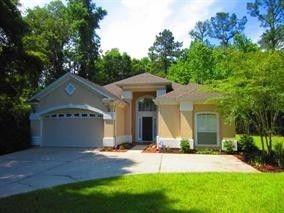 3780 Evanwood Ct, Tallahassee, FL 32303