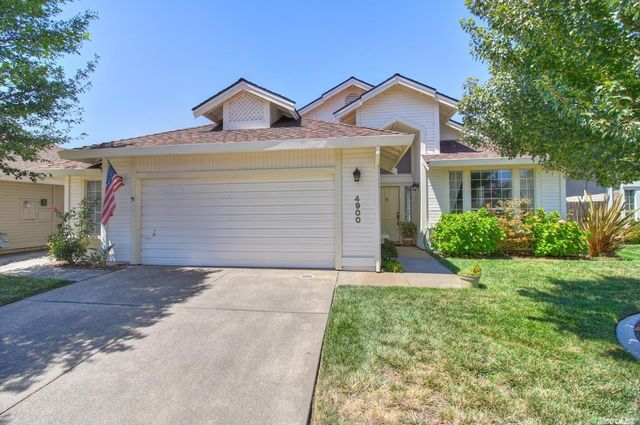 4900 meadow pass way antelope ca 95843 home for sale