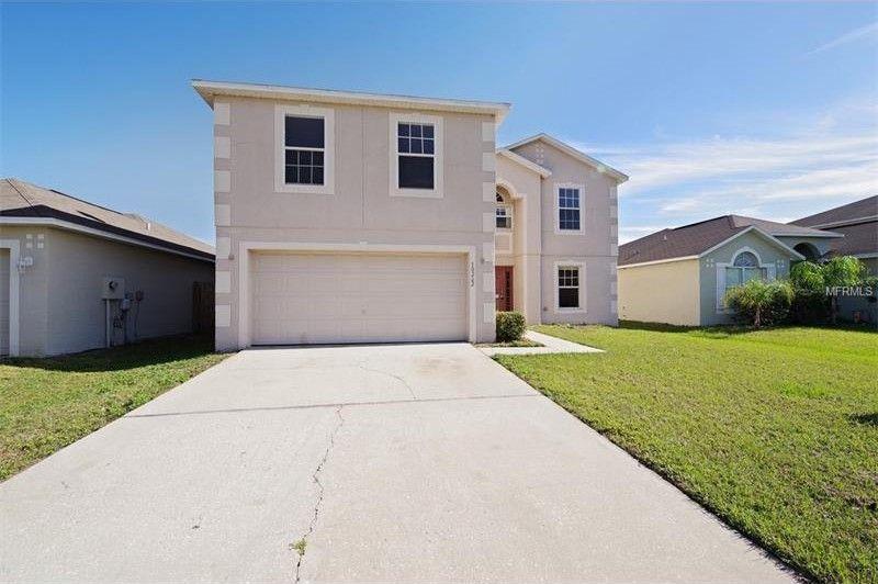 10262 Laxton St Orlando FL 32824