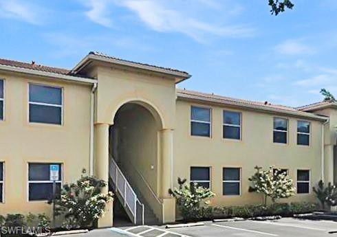 4136 Bellasol Cir Apt 1522, Fort Myers, FL 33916