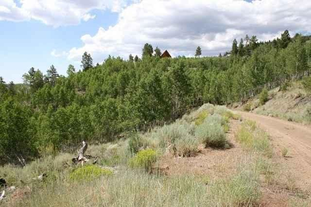 636 n ipson crk panguitch ut 84759 land for sale and real estate listing