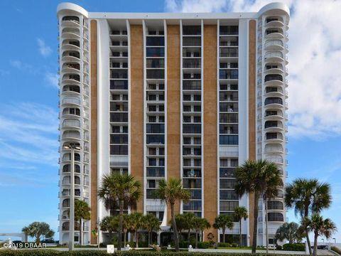 Photo of 3003 S Atlantic Ave Apt 6 B4, Daytona Beach Shores, FL 32118