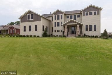 22982 Homestead Landing Ct, Ashburn, VA 20148
