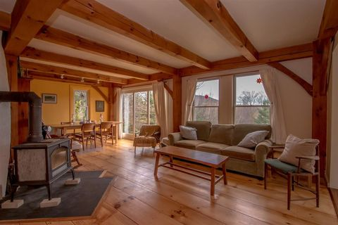 Photo of 1101 Lamotte Rd, Guildhall, VT 05905