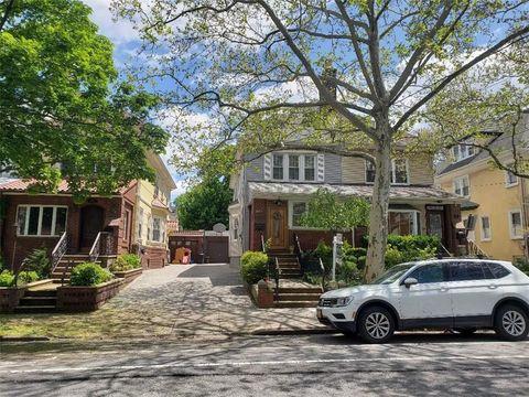 Photo of 8713 Colonial Rd, Brooklyn, NY 11209