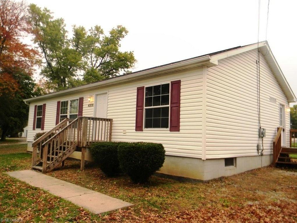 Massillon Ohio Property Value