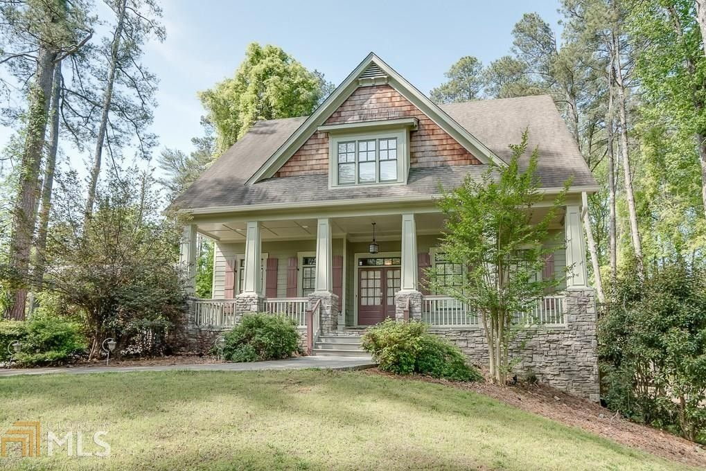 College Park Ga  Homes For Sale