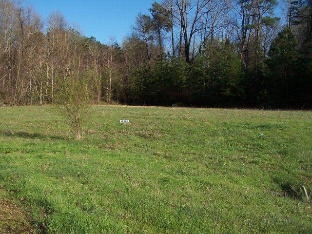 Steel Frame Rd Unit 8, Russellville, AL 35653