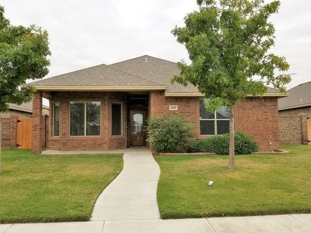 New Homes In Midland Tx For Sale