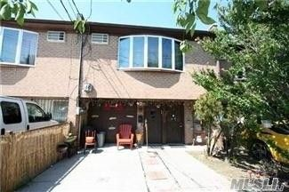 117-11 9th Ave, College Point, NY 11356