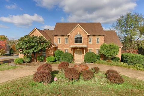westmoreland knoxville tn real estate homes for sale realtor com rh realtor com